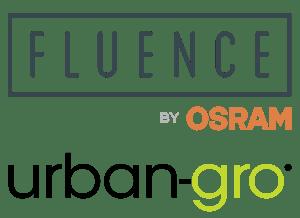 Fluence_ug_Logo_stacked-1
