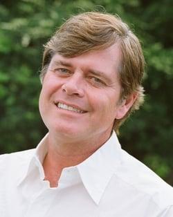 Larry Dodson headshot c