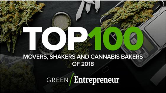 top100_greenentrepreneur