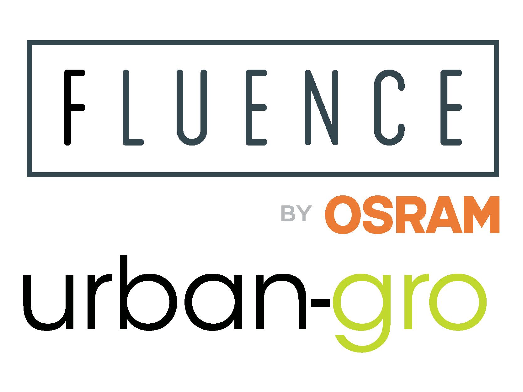 Fluence_ug_Logo