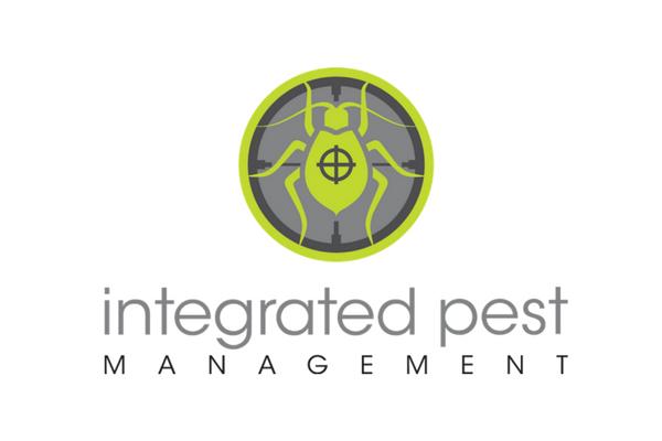 IPM-ug-logo