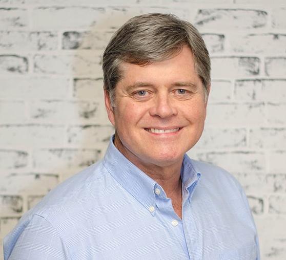 urban-gro Announces Departure of Larry Dodson, CTO