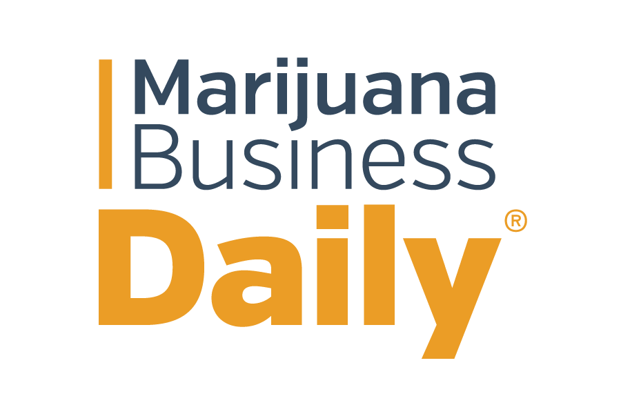 MarijuanaBusiness.DAILY_.ALT_.logo_