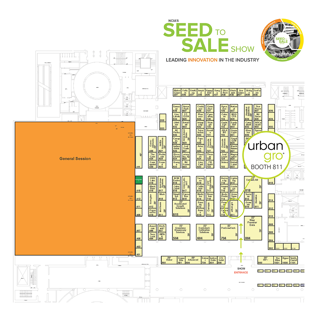 SeedToSale_Map