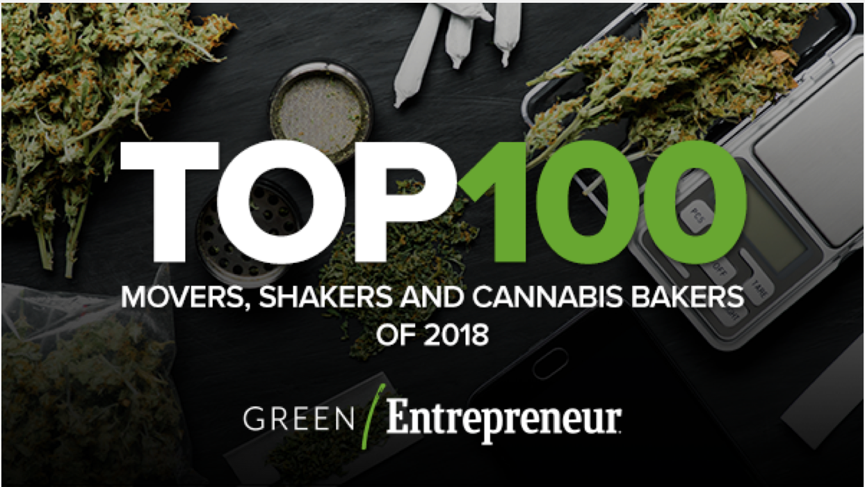 top100_greenentrepreneur