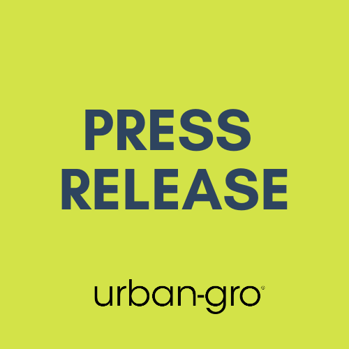 urban-gro Announces Financial Results for Q4 and Fiscal Year 2019